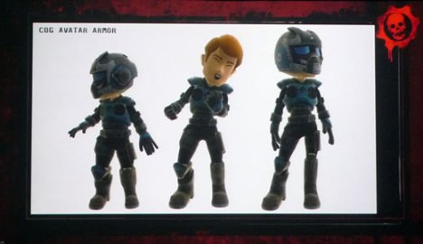 cog_avatar_armor