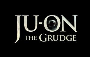 grudge_logo