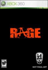 RAGE_X360_BOX-tempboxart_160w