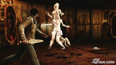 silent-hill-homecoming-20081007114938926_640w