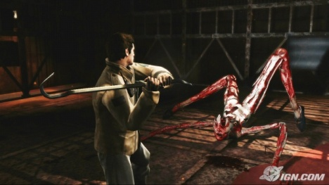 silent-hill-homecoming-20081007115100175_640w