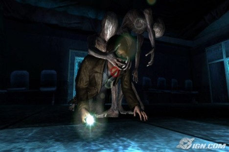 silent-hill-shattered-memories-20090528114739516_640w