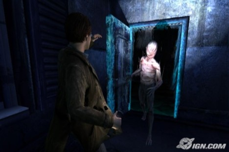 silent-hill-shattered-memories-20090528114749828_640w