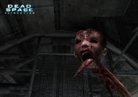 dead-space-extraction-1345