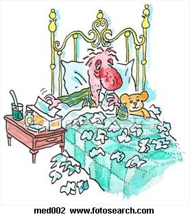homem-doente-cama_~med002