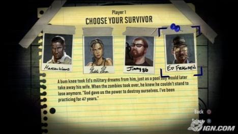 tba-zombie-apocalypse-20090402095706226_640w