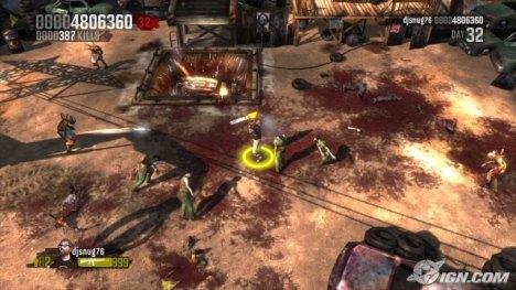 zombie-apocalypse-20090528024847172_640w