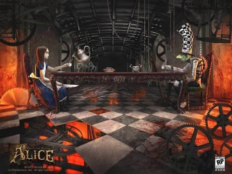 alice2db6