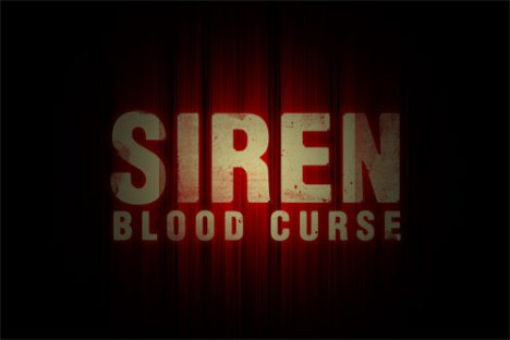 sirenlogoblood