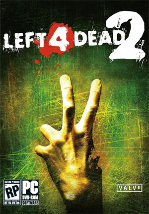 [Download]Left 4 Dead 2 1253062320-left_4_dead_2